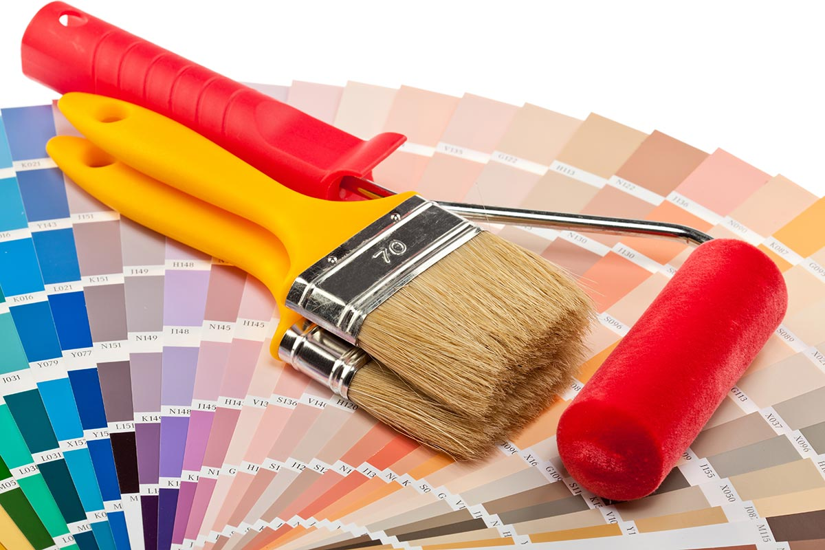 SP Painting, Inc.